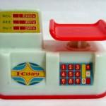おもちゃのはかり(1980年代)